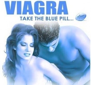 How to overcome dependency on Viagra