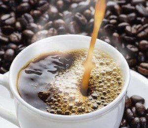 does coffee kill testosterone 300x259 Does Coffee Kill Testosterone? My Coffee & Libido Theory