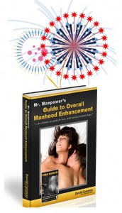 4th of july special 172x300 4th Of July Special! $10 DOLLARS OFF MR. MANPOWERS GUIDE!!