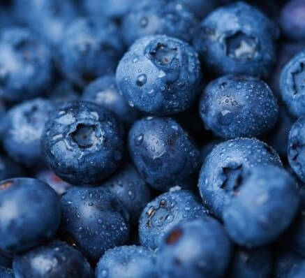 BlueberriesErectileDysfunction e1453775841606 Eat Blueberries For Harder, Longer Lasting Erections
