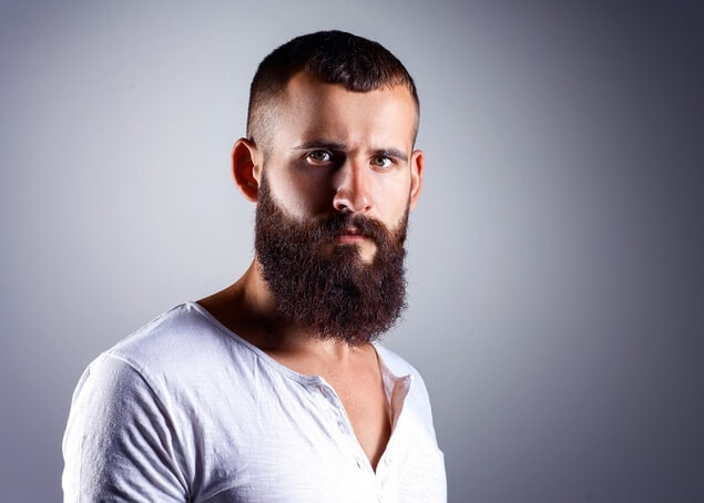 how to make your beard grow more How to Grow A Beard Or Make Your Beard Grow Fuller