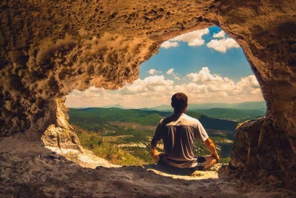 meditation testosterone Meditation Boosts Testosterone Levels, Study Shows