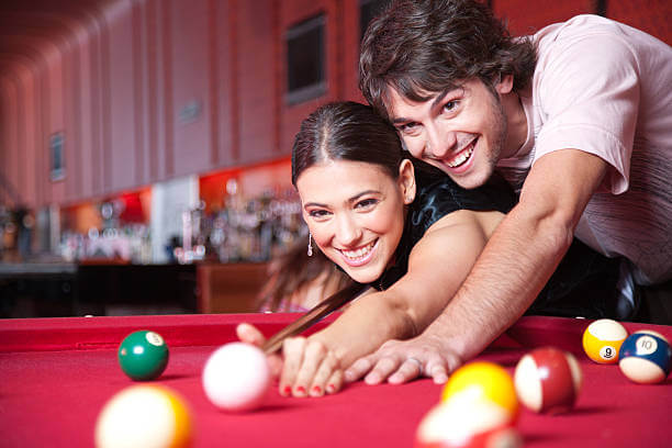 adrenaline and attraction Using Adrenaline to Make Yourself More Attractive To Women